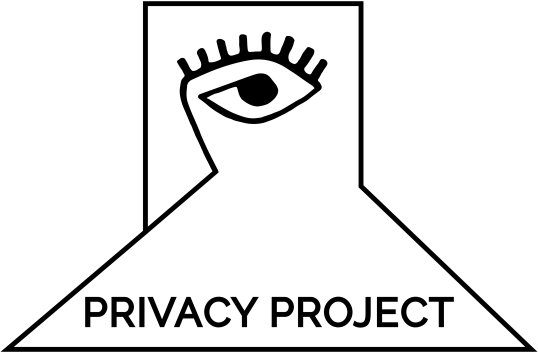 Logo Privacy Project